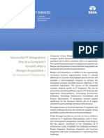 Insurance_Whitepaper_Successful_IT_Integration_after_Merger_or_Acquisition_Insurance_Perspective_01_2010