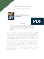 Recomendaciones_para_evitar_el_plagio[1]