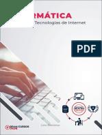 42470505-conceitos-e-tecnologias-de-internet