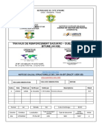 NOTE DE CLACUL OH 18+397 DALOT  1.00X1.00[2439]