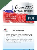 Resultados_Pobreza_Casen_2006