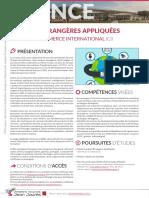 catalogue-licence-2021-2025-lea-ci-3