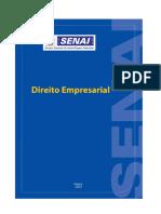 direito_empresarial