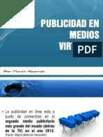 Publicidad On Line