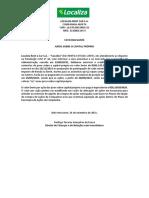 document - 2021-09-24T184255.549