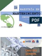Brochure Maestria Mantenimiento 2021_compressed