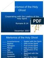 Merismos_of_the_Holy_Ghost-_Part_II_1_
