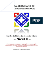 APOSTILA NÍVEL II - CLARINDO OFICIAL