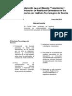 reglamento_de_residuos