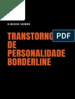 E-book Borderline