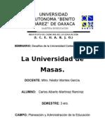 LA_UNIVERSIDAD_DE_MASAS