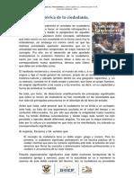 3. Unidad I 3_Evolución Histórica de La Ciudadanía (2)