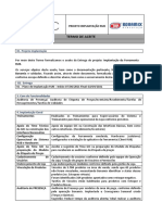 FORMULÁRIO DE ENTREGA DE PROJETO (1)