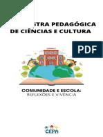 VIII MOSTRA PEDAGÓGICA DE CIÊNCIAS E CULTURAS (3)