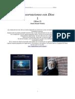 Conversaciones Con Dios 1 ( PDFDrive )