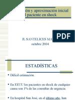 Evaluacion_paciente_shock