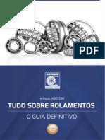 1589400163E-book_Rolamentos_Abecom