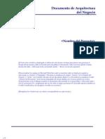 Documento_de_Arquitectura_del_Negocio