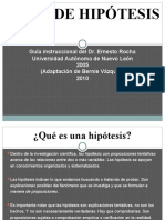 Tipos_de_hipotesis
