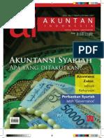 akuntan indonesia majalah_edisi_02