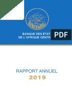 RAPPORT-ANNUEL-BEAC-2019-VERSION-WEB