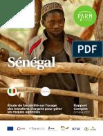 PARM_Senegal_Remittances-to-manage-agricultural-risks