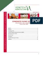Report-suini-2021-DEF