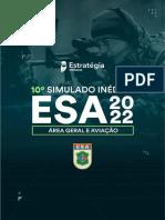 10°-SIMULADO-ESA-2022-GERAL_AVIACAO-QUESTOES