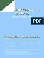 2-enfoquesdelacalidad-100505133956-phpapp02