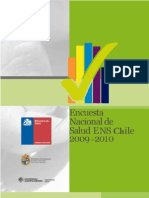 encu.naci.salu.2009-2010