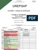 Eurepgap Cl Fp v2-1 Oct04 Sp Update 29nov05