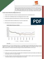 Earnings Preview 09 Apr 2011 MPA