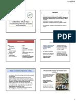 RECA Atelier Producteurs Tomates Partie1 Version2