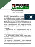PERÍCIA SOCIAL- PARTICULARIDADES+DA+ATUAÇÃO+DO+ASSISTENTE+SOCIAL+NA+ÁREA+SOCIOJURÍDICA (1)