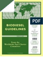 B100 Guideline