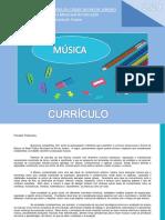 CCURRICULO CARIOCA2020