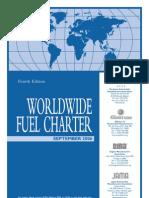 WWFC 4th ed 2006
