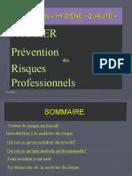 EPRP_risques_pro