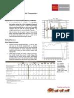 WeeklyEconomicFinancialCommentary_04082011
