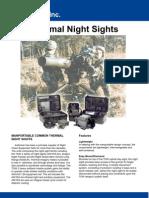 thermal-night-sights-datasheet