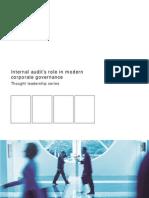 Internal_audit_role