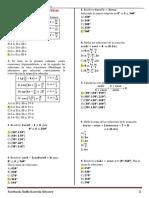 Ecuaciones Trigonométricas-Ruffo Barreda