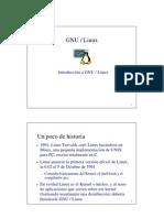Intro Linux Completa