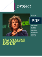 The 11 Project - Issue 2
