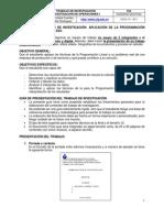 GUIA_DE_TRABAJO_APLICACION_DE_IOP1