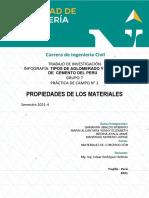PC2_MATCONS_Grupo 7- INFOGRAFIA (1)