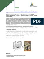 biogas (4)15_Produccion_de_biogas