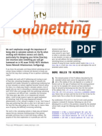 quick-dirty-subnetting