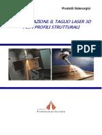 18_taglio_laser_3d
