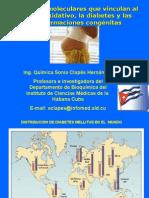 3 Conferencia Cancun